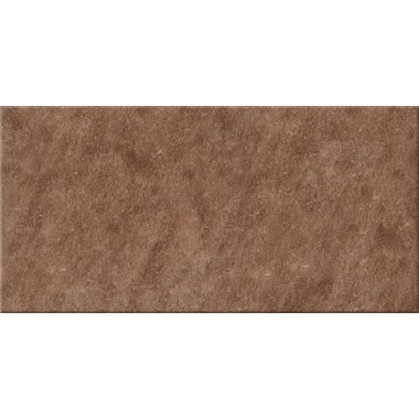 Плитка напольная Opoczno Dry river бронза 29,55x59,4