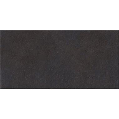 Плитка напольная Opoczno Dry river графит 29,55x59,4