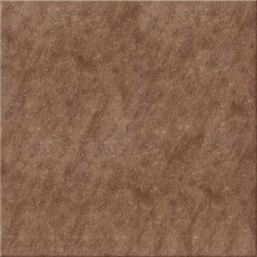 Плитка напольная Opoczno Dry river бронза 59,4x59,4