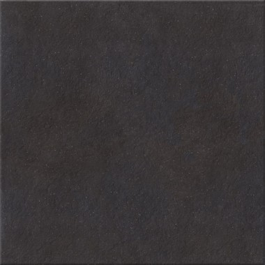 Плитка напольная Opoczno Dry river графит 59,4x59,4