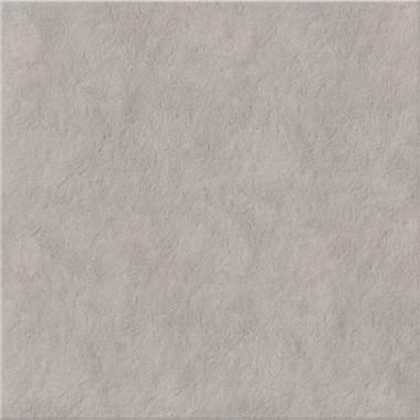 Плитка напольная Opoczno Dry river светло-серый 59,4x59,4