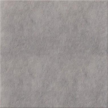 Плитка напольная Opoczno Dry river серый 59,4x59,4
