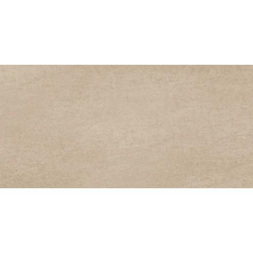 Плитка напольная Opoczno dusk беж 29X59,3