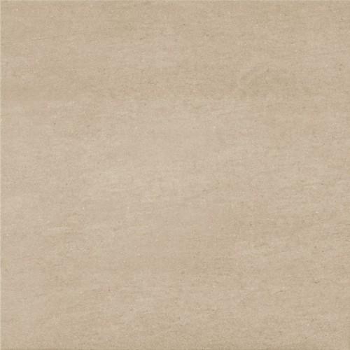 Плитка напольная Opoczno dusk беж 59,3X59,3