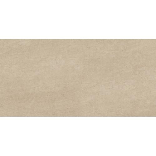 Плитка напольная Opoczno dusk беж TEXTILE 44,4X89