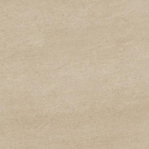 Плитка напольная Opoczno dusk беж TEXTILE 59,3X59,3
