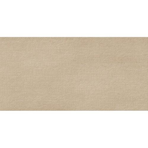 Плитка напольная Opoczno dusk беж 44,4X89