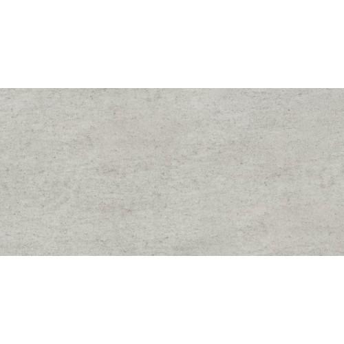 Плитка напольная Opoczno dusk серая 29X59,3