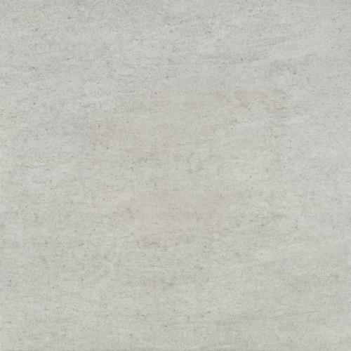 Плитка напольная Opoczno dusk серая 59,3X59,3