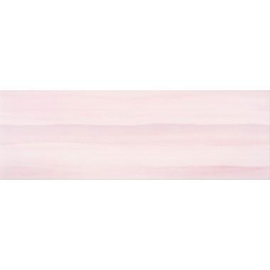 Плитка настенная Opoczno Elegant Stripes violet 25X75