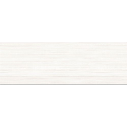 Плитка настенная Opoczno Elegant Stripes white 25X75