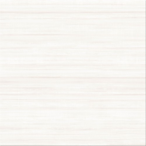 Плитка напольная Opoczno Elegant Stripes white 45X45