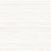 Плитка настенная Opoczno Elegant Stripes white 42х42