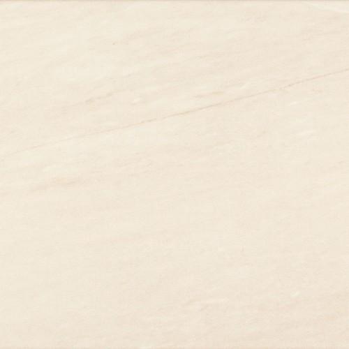 Плитка напольная Opoczno Effecto беж 33,3х33,3