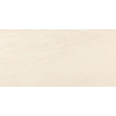 Плитка настенная Opoczno EFFECTA беж 29,7х60