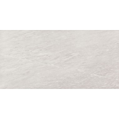 Плитка настенная Opoczno EFFECTA сірий 29,7х60