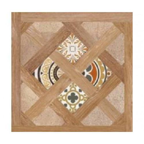 плитка Opoczno Elbert House beige 43x43
