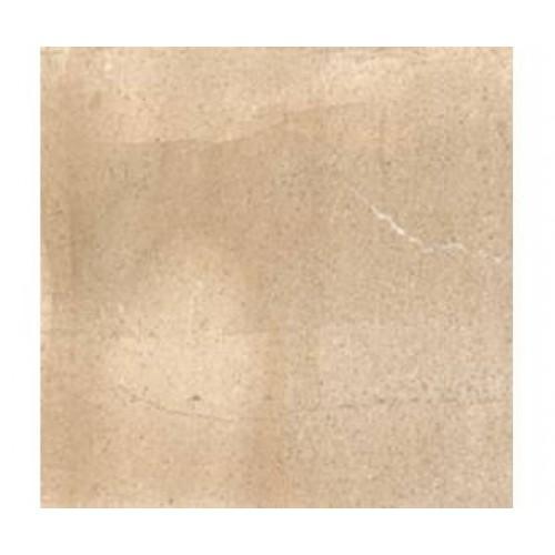плитка Opoczno Elbert House stone sand 43x43
