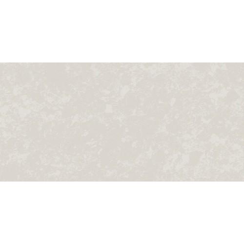 Плитка напольная Opoczno Equinox белая 29X59,3 G1