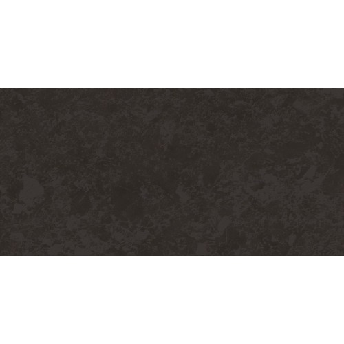 Плитка напольная Opoczno Equinox черная 29X59,3 G1