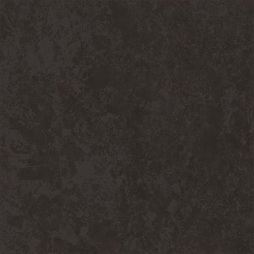 Плитка напольная Opoczno Equinox черная 59,3X59,3 G1