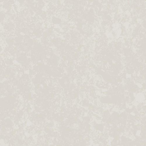 Плитка напольная Opoczno Equinox белая 59,3X59,3 G1