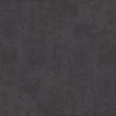 Плитка напольная Opoczno Fargo черный 59,8X59,8 G1