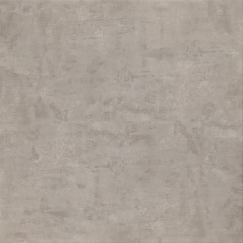 Плитка напольная Opoczno Fargo серый 59,8X59,8 G1