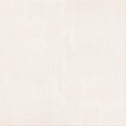 Плитка напольная Opoczno Fargo белый 59,8X59,8 G1