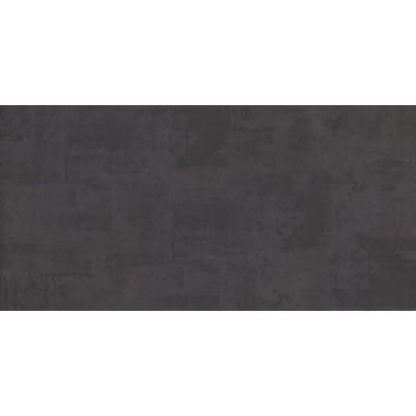 Fargo черый 29,7x59,8