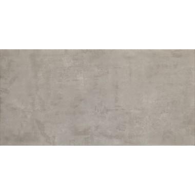 Плитка напольная Opoczno Fargo серый 29,7x59,8