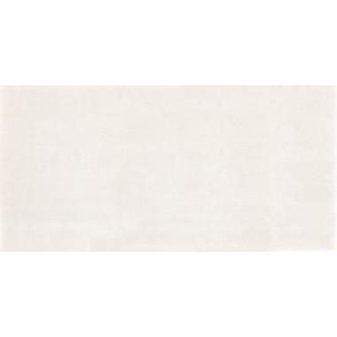 Плитка напольная Opoczno Fargo белый 29,7x59,8