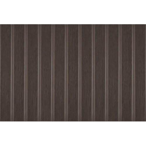Плитка настенная Opoczno Fiji бронза 30x45