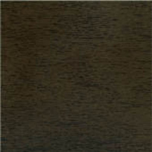 Плитка напольная Opoczno Fiji бронза 33,3x33,3