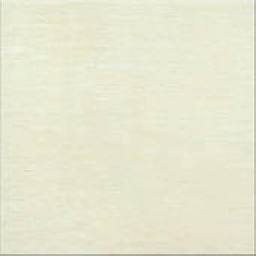 Плитка напольная Opoczno Fiji крем 33,3x33,3