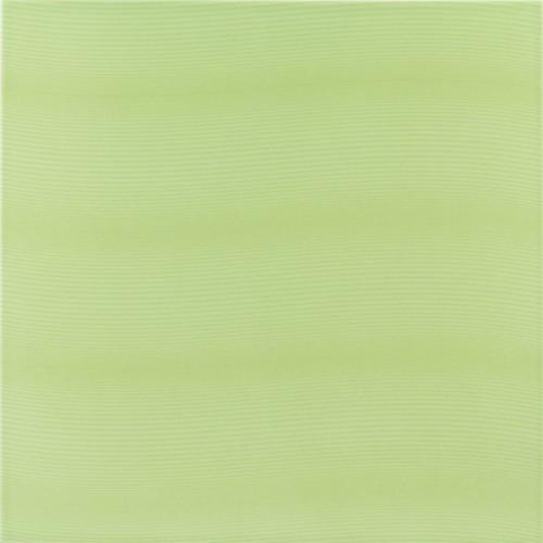 Плитка напольная Opoczno Floro зеленая 33,3x33,3
