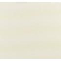 Плитка Opoczno FLORO CREAM 42x42