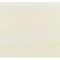 Плитка напольная Opoczno Floro Cream 42x42