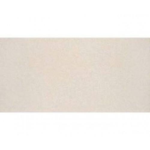 Плитка Opoczno Florentine mosaic beige 29,7x60