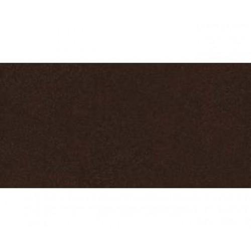 Плитка Opoczno Florentine mosaic brown 29,7x60