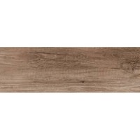 Плитка Opoczno Forest Soul brown 20x60