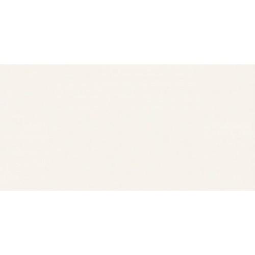 Плитка настенная, напольная Opoczno French Touch белая сатин 29 x 59,3