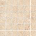 Декор KAROO BEIGE MOSAIC 29,7x29,7