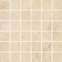 Плитка настенная, напольная Opoczno Karoo беж мозайка 29,7x29,7
