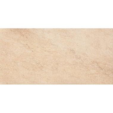 Плитка настенная, напольная Opoczno Karoo беж 29,7x59,8
