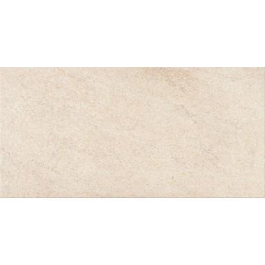 Плитка настенная, напольная Opoczno Karoo крем 29,7x59,8