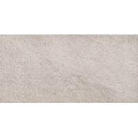 Плитка настенная, напольная Opoczno Karoo серый 29,7x59,8