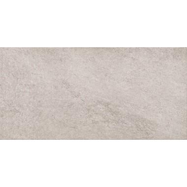 Плитка KAROO GREY 29,7x59,8