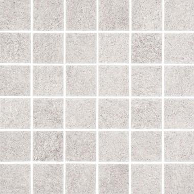 Декор KAROO GREY MOSAIC 29,7x29,7