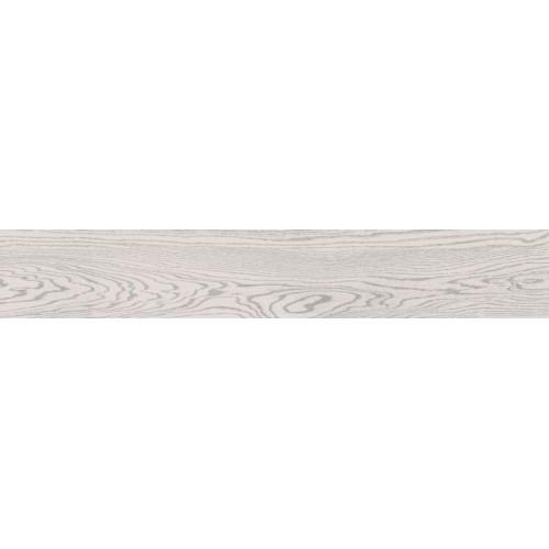 Плитка напольная Opoczno Legno Moderno белый 14,7X89,5